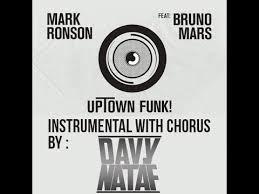 free download mp3 bruno mars uptown download download bruno uptown funk free mp3 music search engine