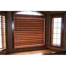 royal home decor laminate wooden flooring and wooden blinds manufacturer royal