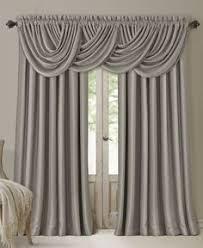 Designer Window Curtains Beautiful Living Room Curtain Ideas Google Images Curtain Ideas