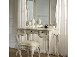 White And Mirrored Bedroom Furniture Bedroom Furniture Fresh Mirrored Bedroom Furniture On Home