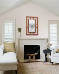 Sj Home Interiors 100 Sj Home Interiors Sj Home Interiors And Wall Decor