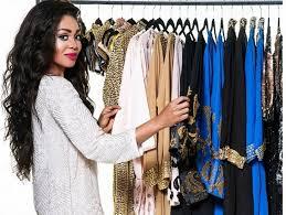 fashion designer haute secrets with fashion designer esé azénabor