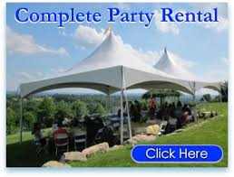 party tent rentals nj eagle tent rentals hunterdon somerset and mercer county nj