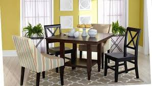 target kitchen furniture small kitchen 3 pub table set target bar high top