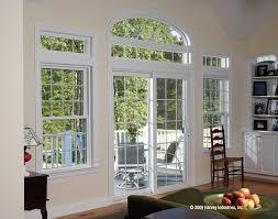 confortable patio door designs in home remodeling ideas patio
