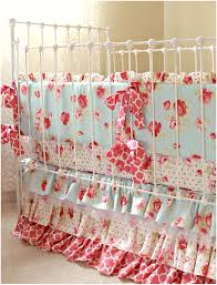 Target Simply Shabby Chic by Bedroom Shabby Chic Crib Bedding Sets 1000 Images About Baby