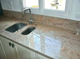 granit plan de travail cuisine prix prix plan de travail granit cuisine plan de travail cuisine granit