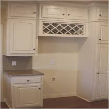 Kitchen Cabinet Wine Rack Ideas Luxury Wine Rack Kitchen Cabinet Kitchencabinetidea Info
