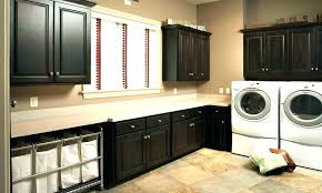 washer that hooks up to sink washer and dryer in kitchen or under counter washer dryer in kitchen