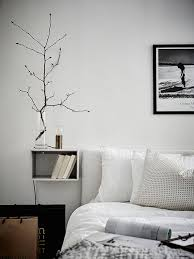 the floating nightstand my paradissi