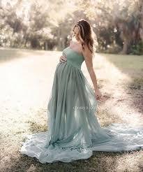 Maternity Photo Shoot Ideas 29 Best Maternity Shoot Ideas Images On Pinterest Pregnancy