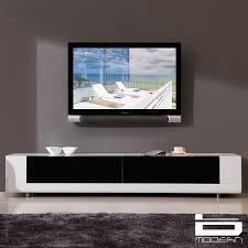 b modern agent u0026 tv stands metropolitandecor
