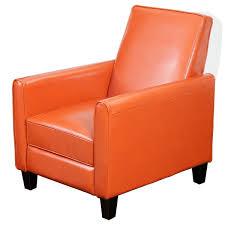 Ikea Recliner Chair Orange Recliner Chair Chairs Extraordinary Barrel Chairs Ikea
