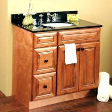 home depot vanity cabinet only bathroom vanity cabinets stagebull com
