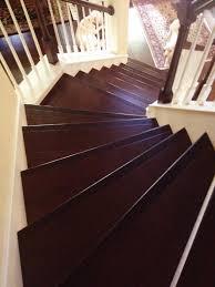 hardwood flooring pride floors construction san antonio