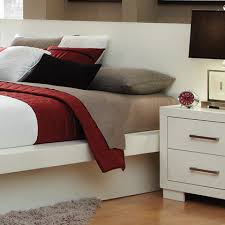 Contemporary Modern Bedroom Furniture - modern contemporary bedroom furniture eurway modern