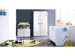 chambre bébé conforama conforama chambre enfant collection lit mezzanine lit mezzanine lit