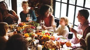 thanksgiving dinner cbs pittsburgh