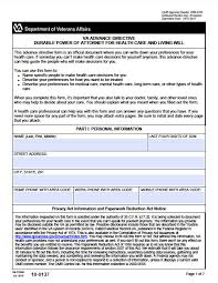 Tennessee Durable Power Of Attorney Form by Virginia Limited Special Power Of Attorney Form Power Of