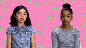 jessie theme song jessie disney video