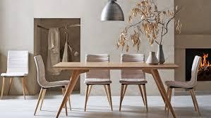 Domayne Dining Chairs Marli Rectangular Dining Table Domayne