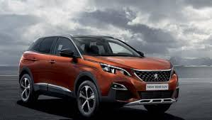 peugeot build and price sellanycar com sell your car in 30min all new peugeot 3008