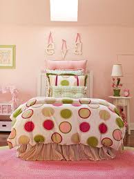 Bedroom Themes For Teens Bedrooms Just For Girls