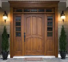 home entrance ideas planning archives paul st laurent designs entrance july arafen