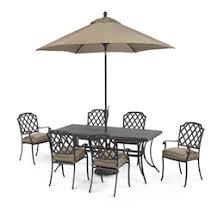 macy u0027s carle place furniture gallery furniture store in carle