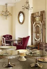 country home ideas decorating simple french country living room