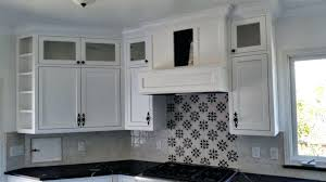 kitchen cabinets anaheim kitchen cabinets kitchen cabinets anaheim builders surplus pa