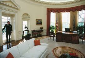 oval office decor history oval office decor changes in the last 50 years pictures of the