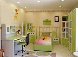 childrens bedroom paint colors sustainablepals org