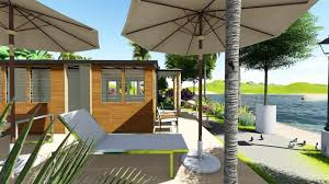 beach house ls shades affordable comfortable beach house community in fiji land for