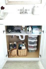 kitchen sink storage ideas the kitchen sink shelf the sink storage sponge storage