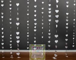 Dessert Table Backdrop by Table Backdrop Etsy