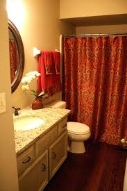 Kitchen Curtains Red by Red Extra Long Curtains Long Red Sheer Curtains Red Long Kitchen