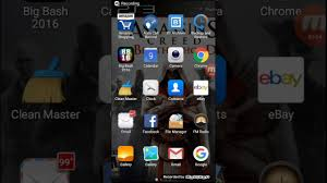 ps3 emulator for android apk how to ps3 emulator on android