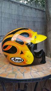 airbrushed motocross helmets 833 best cascos images on pinterest helmet helmets and motorcycle