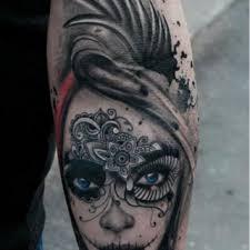 mexican breast tattoos for women ideas u0026 designs 5 tattoo chief