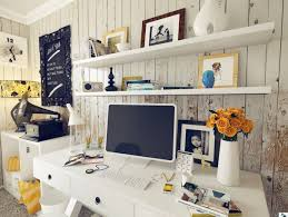 office unique home office home office ideas on a budget stylish