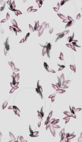 the 25 best feather wallpaper ideas on pinterest simple lock