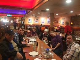 sizzler medford restaurant reviews phone number photos