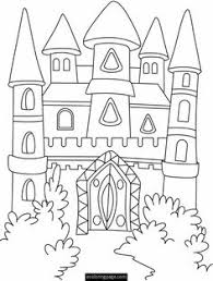 peter pan coloring pages free printables peter pans free