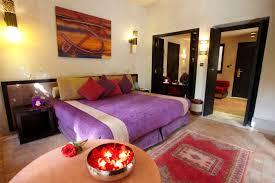 all inclusive resort in marrakech la palmeraie all inclusive