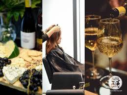 styleluxe salon luxury beyond haircuts when in manila