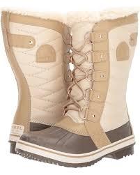 sorel tofino womens boots sale sale sorel tofino ii fawn s