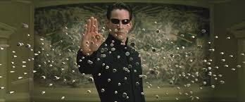 Matrix Meme Generator - matrix meme generator 28 images matrix matrix morpheus matrix