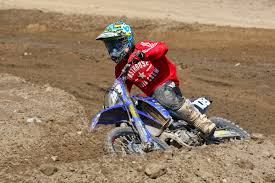 transworld motocross race series twmx race series profile brayton walker transworld motocross