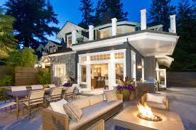 incredible house 5697 eagle harbour road west vancouver bc properties derek grech
